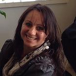 Elaine Quesada - Sales & Customer Servic