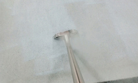 Commercial Steam Cleaning Commerce Michigan