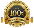 Internet Marketer With 100 Percent Satisfaction Guarantee