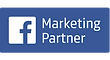 Facebook Marketing Partner in Michigan