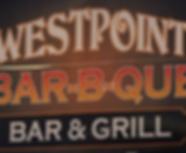 Westpoint BBQ Restaurant SEO Services