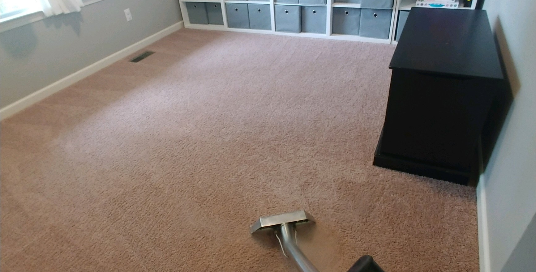 Eco-Friendly Carpet Cleaning In West Bloomfield Michigan