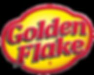 goldenflake.png