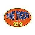 Tiger 95.9 FM.png