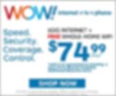 300x250_WOW! 1 Gig WHWF offer.jpg