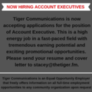 NOW HIRING ACCOUNT EXECUTIVES.png