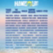 hangout-2019.jpg