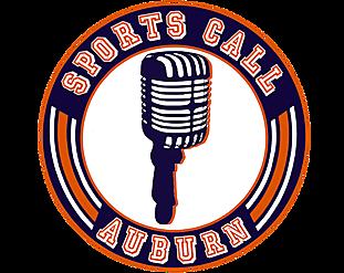 SportsCall Listener Survey