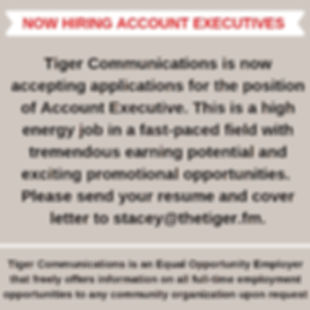 NOW%20HIRING%20ACCOUNT%20EXECUTIVES_edit