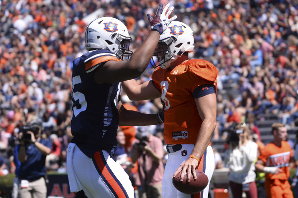 Will Moon's Deep Football Thoughts from Outer Space: Week One Preview