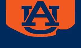 Auburn Sports Network Announces 24-hour TuneIn Channel