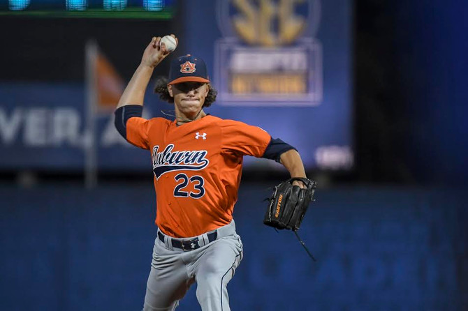 Comeback Effort Falls Short, Gators down Tigers