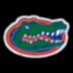 Florida Gators Logo.png