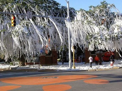 An Auburn Tradition Resumes This Fall