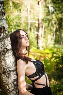 Black skirt (7).jpg