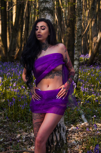purple (10).jpg