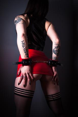 red skirt (17).jpg