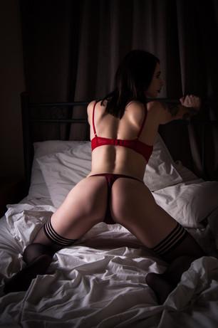red lingerie (25).jpg