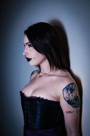 corset (8).jpg