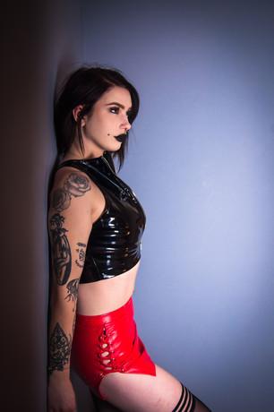 red skirt (5).jpg