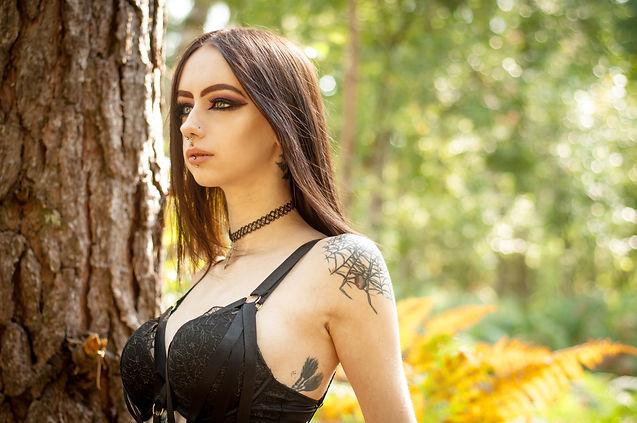 Black skirt (18).jpg
