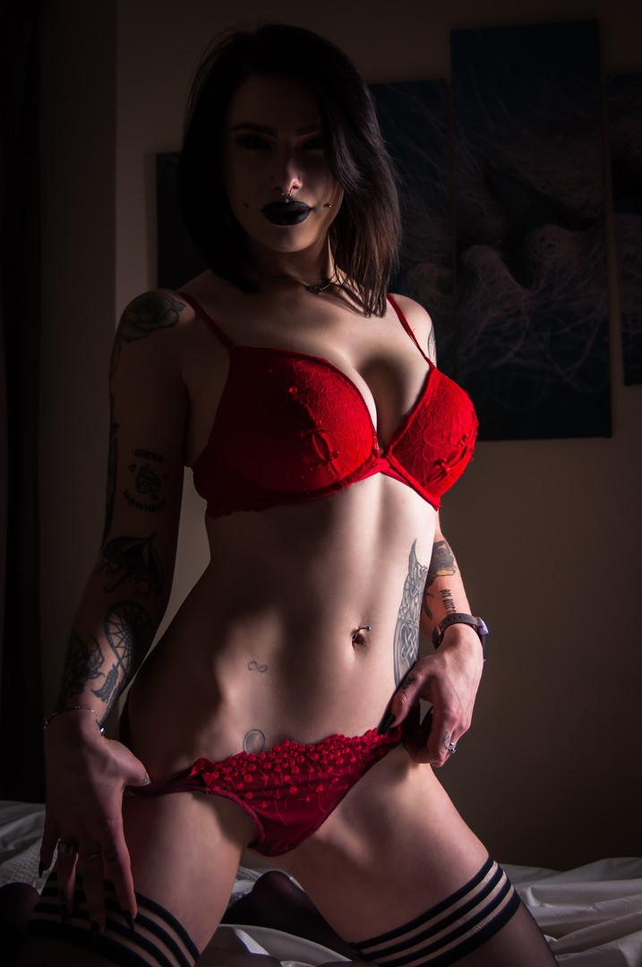red lingerie (12).jpg