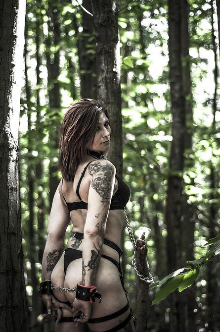 BDSM (6).jpg