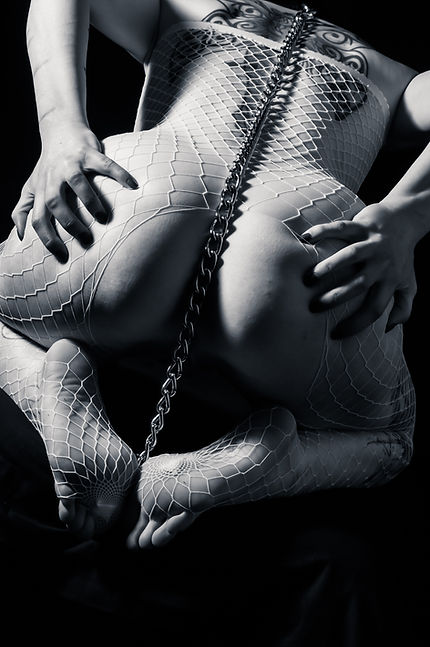 chains (5).jpg