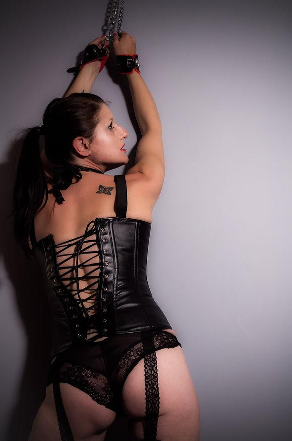 corset (14).jpg