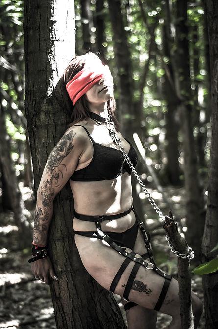 BDSM (7).jpg