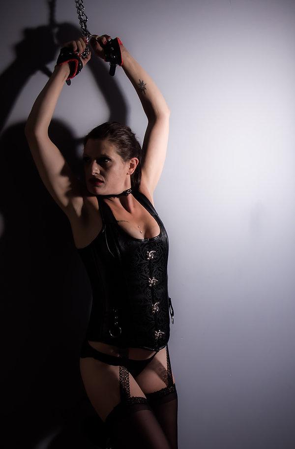 corset (12).jpg