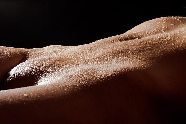 body (10).jpg