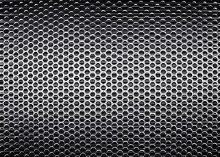 microfono 3_edited.jpg