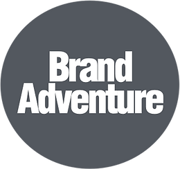 Brand adventure.png