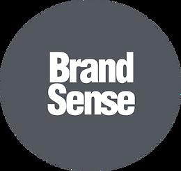 Brand sense.png