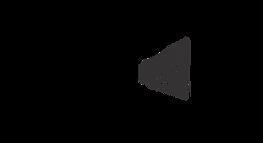 Modelo-com-legenda-embaixo-SVG-1.png