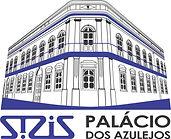 Palácio_dos_Azulejos_Geral_JPEG_Alta_Res