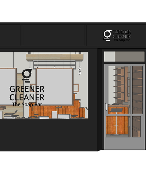 01 Store Front.png