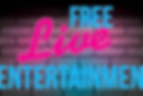 Liv Entertainment, Sunday Sesh, Pub Paradise, Macleay Island Hotel