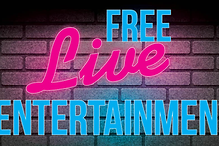 Liv Entertainment, Sunday Sesh, Pub Paradise, Macleay Island Hotel