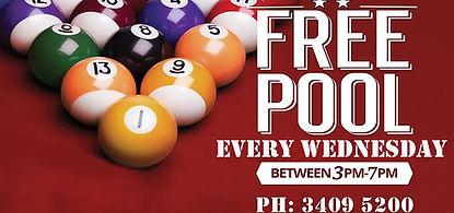 Free Pool.jpg