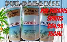 UBET, Punters day, Macleay Island Hotel, Pub Paradise