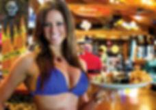 Bikini Waitress.jpg