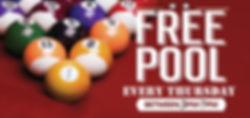 Thursday FREE Pool.jpg