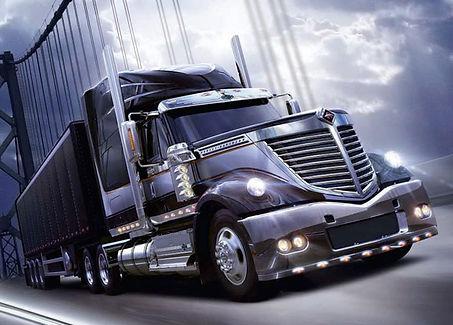 Semi-Truck-Wallpaper-.jpg