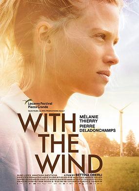 WTW_Poster-EN-ok.jpg