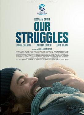 our struggles.JPG