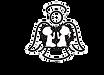 MurielsAngels_Logo.png