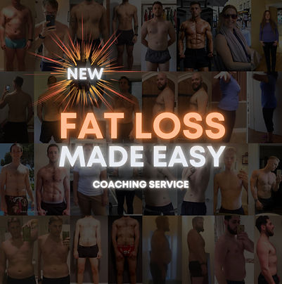 Fat Loss Express.jpg