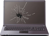 Laptop-Screen-Repair-O'Fallon-MO.jpg